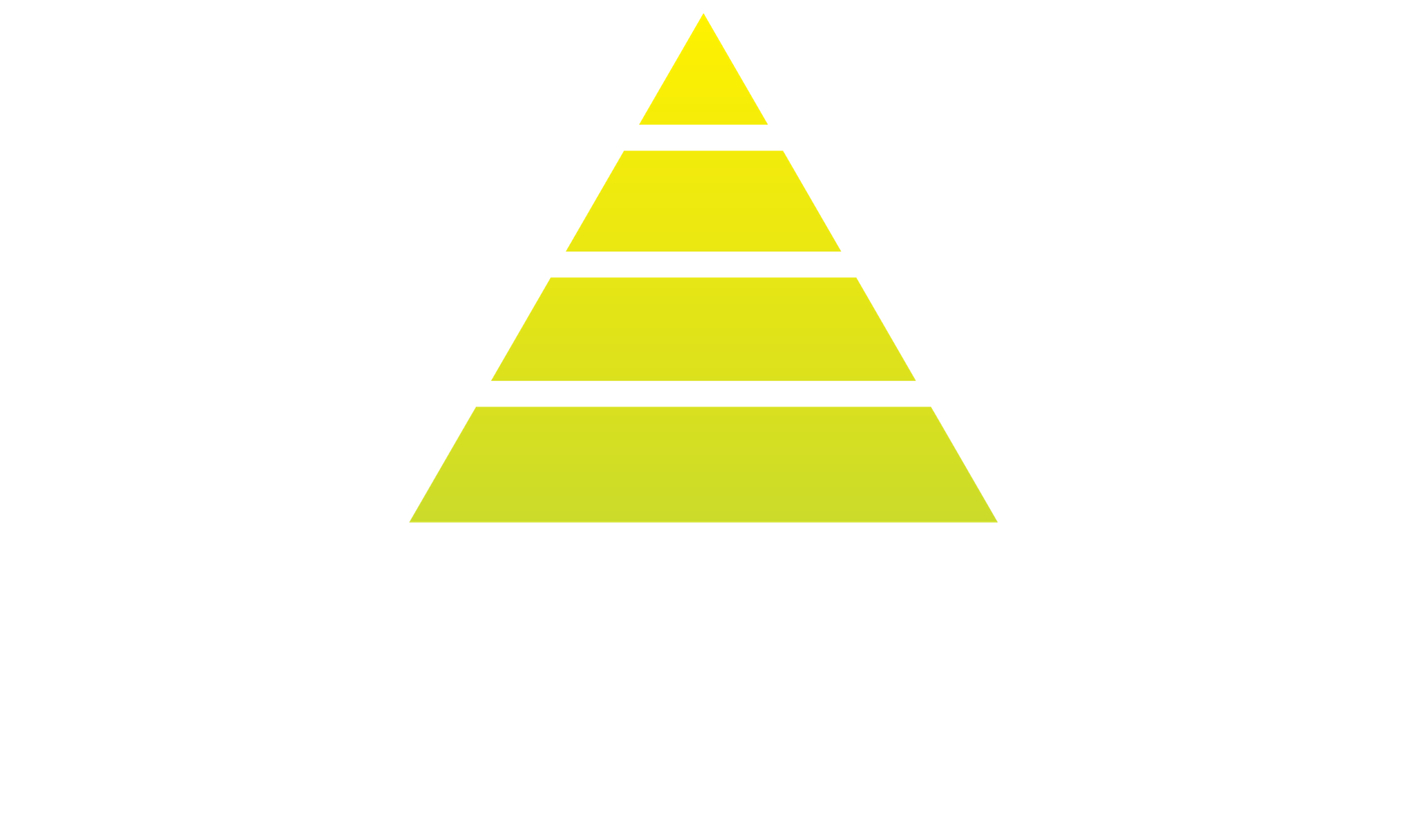 Pyramid Leisure Club